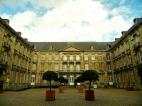 Arras museum of fine arts