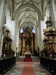 Krems Cathedral