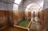 Kiraly pool