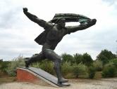 Memento Park 2