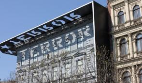 Museum of Terror