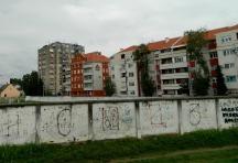 Sremska Mitrovica living