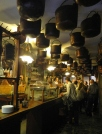 The oldest bar in Venice