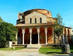 Torcello Basilica