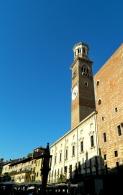 Torre del Gardello