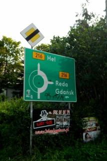 Highway to Hel