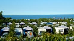 Wladyslawowo camp