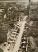 Mariacka Street 1945