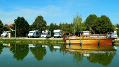 A return to Dieue-sur-Meuse