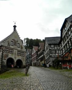 Schiltach