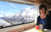 Coffee at 2094 meters