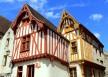 Noyers townhouses