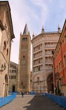 Strada Duomo