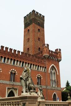 Torre Comentina