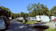 Lendava camp 2017