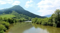 Orava River