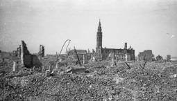 Dresden 1946