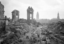 Dresden 1947