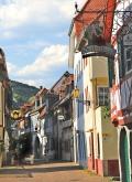Neustadt Altstadt