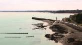 Baie de St Michel
