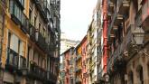 Casco Viejo - medieval living