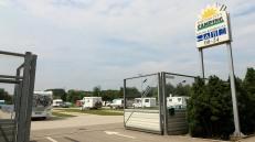 Kaunas Citycamp