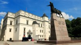 Palace of Grand Dukes