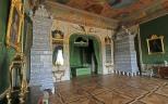 The Duke's Bedroom