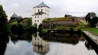 King Birger's Castle