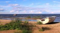 Lake Peipsi