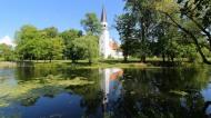 Sigulda Lutheran Church