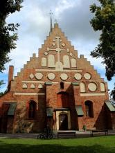 St Laurentius Church