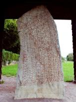 Rok Runestone
