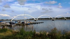 Solvesborgbron