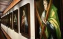 El Greco's disciples