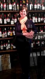 Elciego vinotek