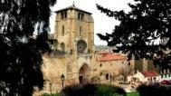 St Estaban