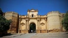 Cordoba Gate