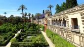 Gardens of Dorne