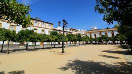 Plaza Banditos