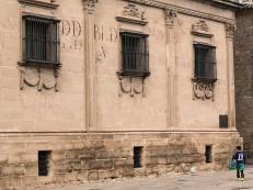 Ubeda Town Council