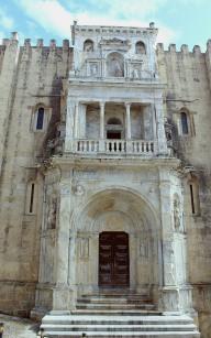 Porto Especiosa